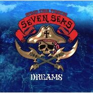 Seven Seas - Dreams