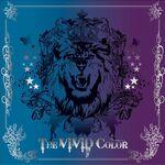 600px-The ViViD Color Lim