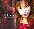 HIZAKIgraceproject 1