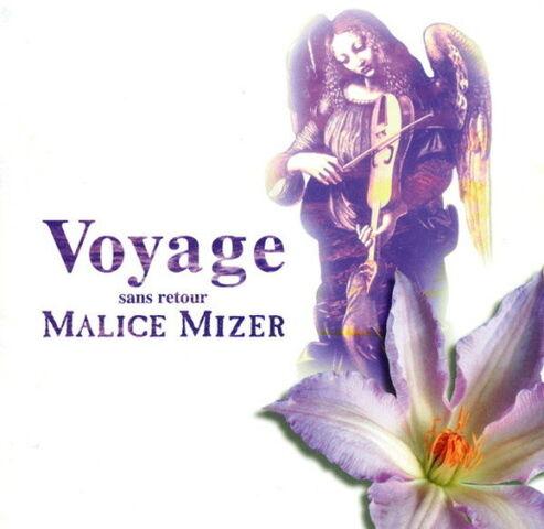File:Malicemizer voyage.jpg