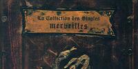 La Collection des Singles -L'édition Limitée-