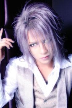 Juka profile