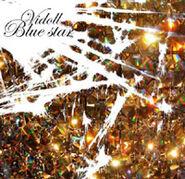Vidoll blue