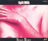 Splitmilk