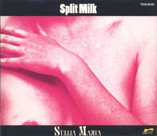 File:Splitmilk.jpg