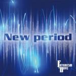 New period