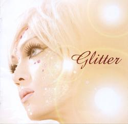 Kaya Glitter