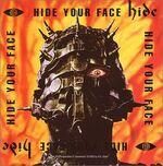 Hide - Hide Your Face