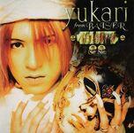 Yukari 1