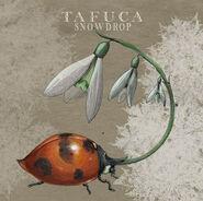 TAFUCA Snow