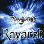 Rayarch 2