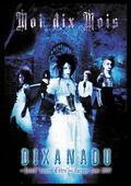 MoidixMois DVD 3