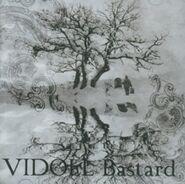 Vidoll bastard