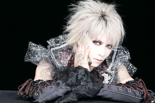 File:Jukasolo.jpg