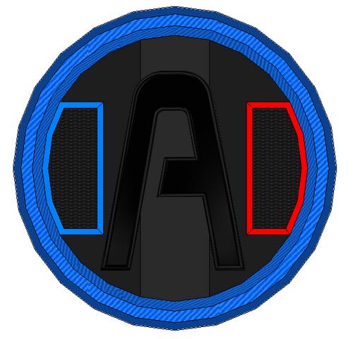 File:AzureMotorCompany logo.PNG