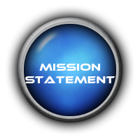 File:Main-button-mission.png