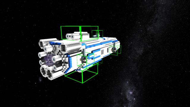 File:Starmade-screenshot-0016.png