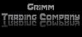 Thumbnail for version as of 13:18, September 11, 2013