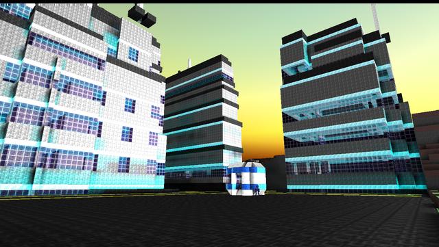 File:Starmade-screenshot-0004.png