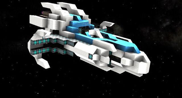File:Slider-Falcon.jpg