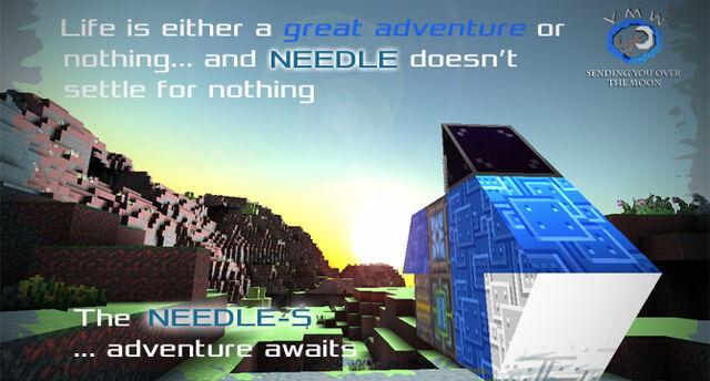 File:Slider-VMW-Needle-ad.jpg
