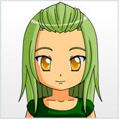 Midori 2 GEN8