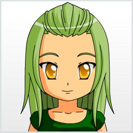 File:Midori 2 GEN8.png