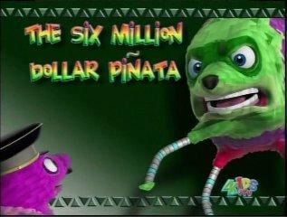 File:SixMillionDollarPinata.jpg