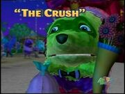 TheCrush