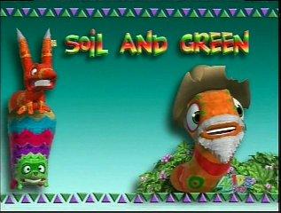File:SoilAndGreen.jpg
