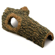 ESU Reptile Bark Bend
