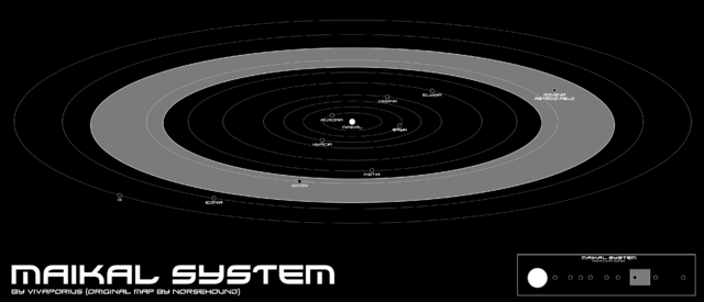 File:Map of the Maikal System.png