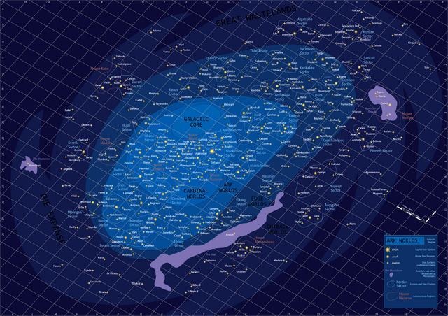 File:Map of the Galaxy.png