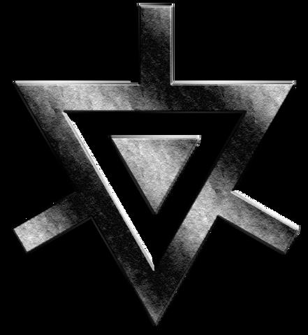 File:Trigram of Zhanus.png