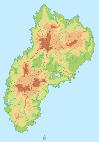 File:Topographical map of Zveria (w. borders).png