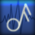 Thumbnail for version as of 01:20, November 29, 2014