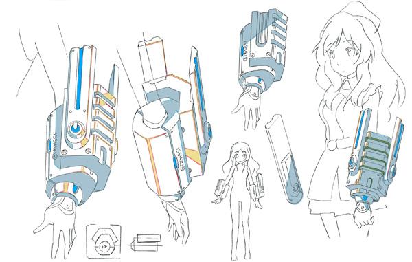 File:Naked Collider concepts.jpg