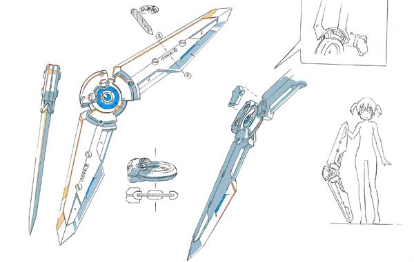 File:Naked Rang concepts.jpg