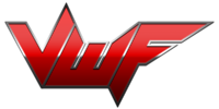 VWF2ndlogo2 fix edgier sm