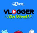 Vlogger Go Viral Wikia