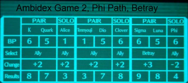 File:Phi path R2.png