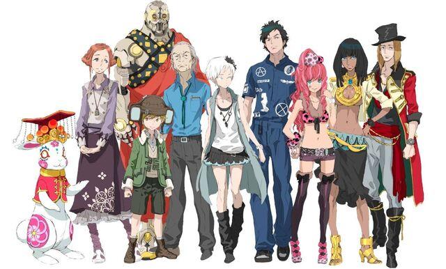 File:CharacterCast.jpg