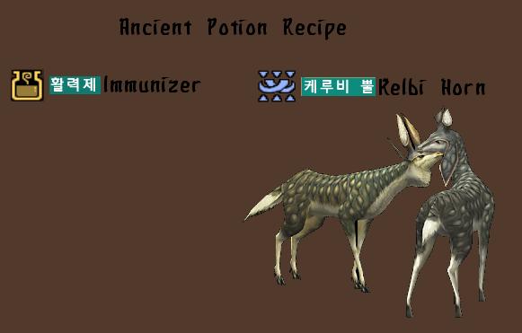 File:Ancient potion.png