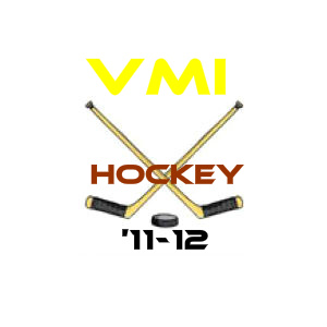 File:Hockey 11.12.jpg