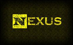 Nexus20image2012020oct2