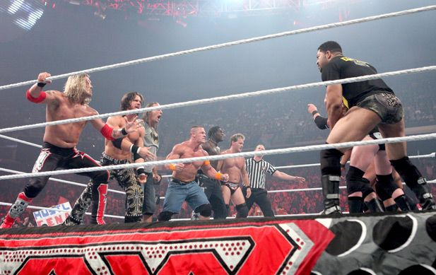 File:WWE-Raw-Superstar-John-Cena-and-Nexus-Team.jpg