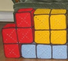 File:Tetris.jpg