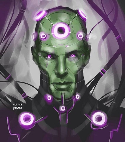 File:6-actors-who-could-play-brainiac-in-justice-league-f94cc865-510a-4502-806a-c933d670fd87-jpeg-155136.jpg
