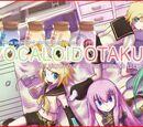 VO Vocaloids Wiki
