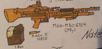 M60M80E3S4